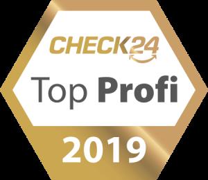 Profil von Clavier Courier auf check24.de